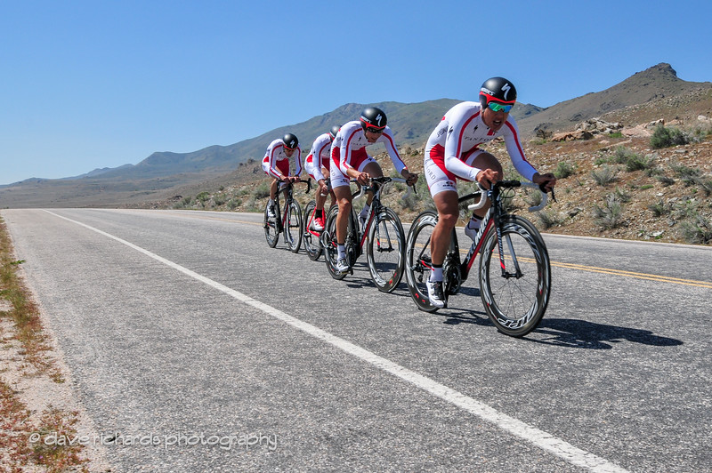 USAC-2013-COLLEGE-NATS-TT-87