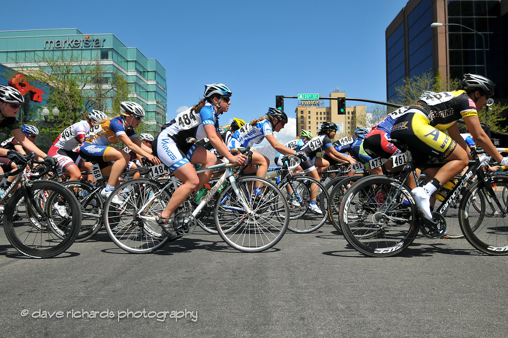 USAC-2013-COLLEGE-NATS-CRIT-42