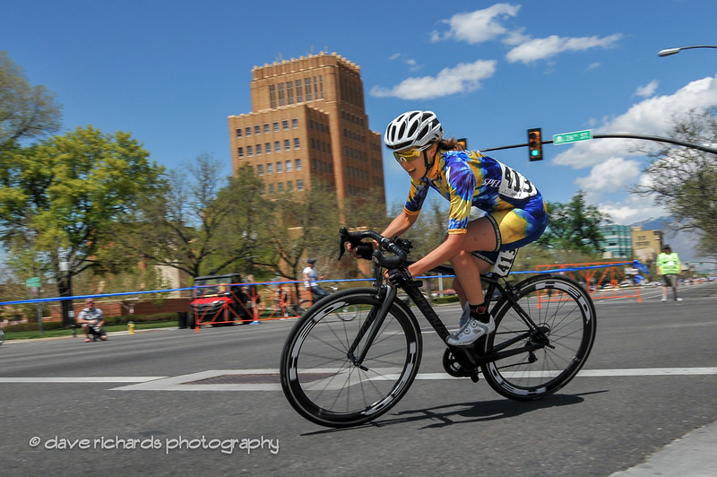 USAC-2013-COLLEGE-NATS-CRIT-87