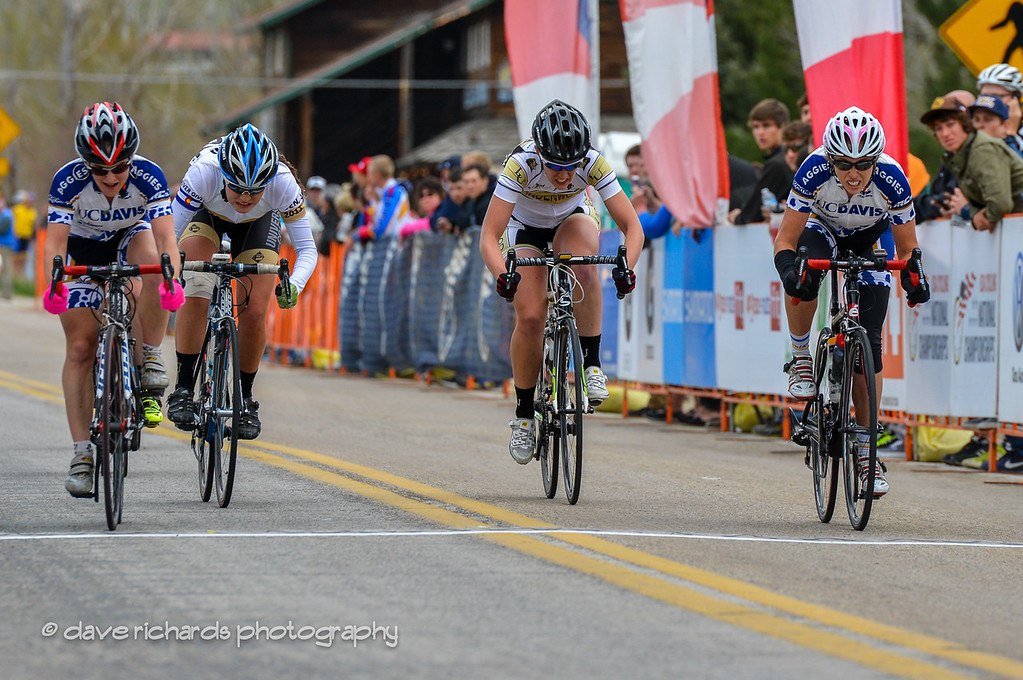 USAC-2013-COLLEGE-NATS-WD1-RR-22