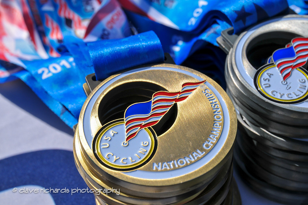 USAC-2013-COLLEGE-NATS-zAWARDS-RR-4