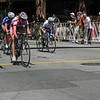 Giro di San Francisco