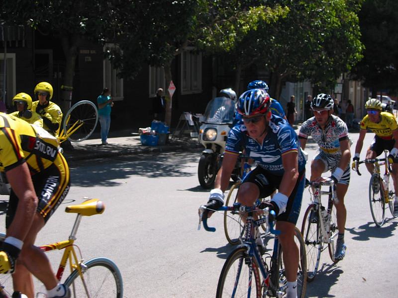 SF Grand Prix 2002-09-15 at 12-28-51