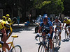 SF Grand Prix 2002-09-15 at 12-28-51