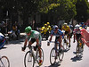 SF Grand Prix 2002-09-15 at 12-28-50
