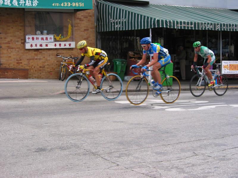 SF Grand Prix 2002-09-15 at 09-40-06