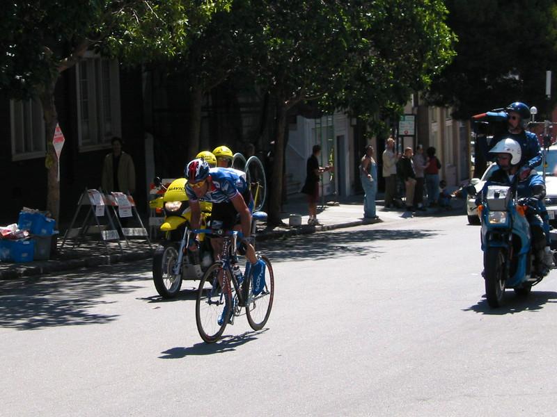 SF Grand Prix 2002-09-15 at 12-28-27