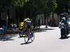 SF Grand Prix 2002-09-15 at 12-28-27