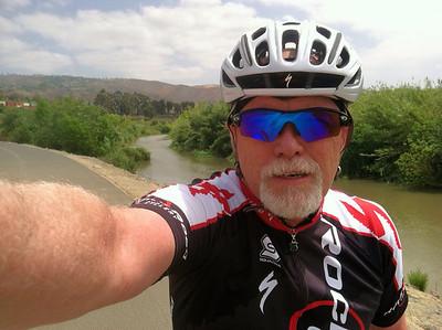 2013 Bicycling