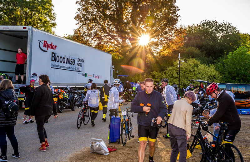 BloodWise-PedalToParis-2017-222