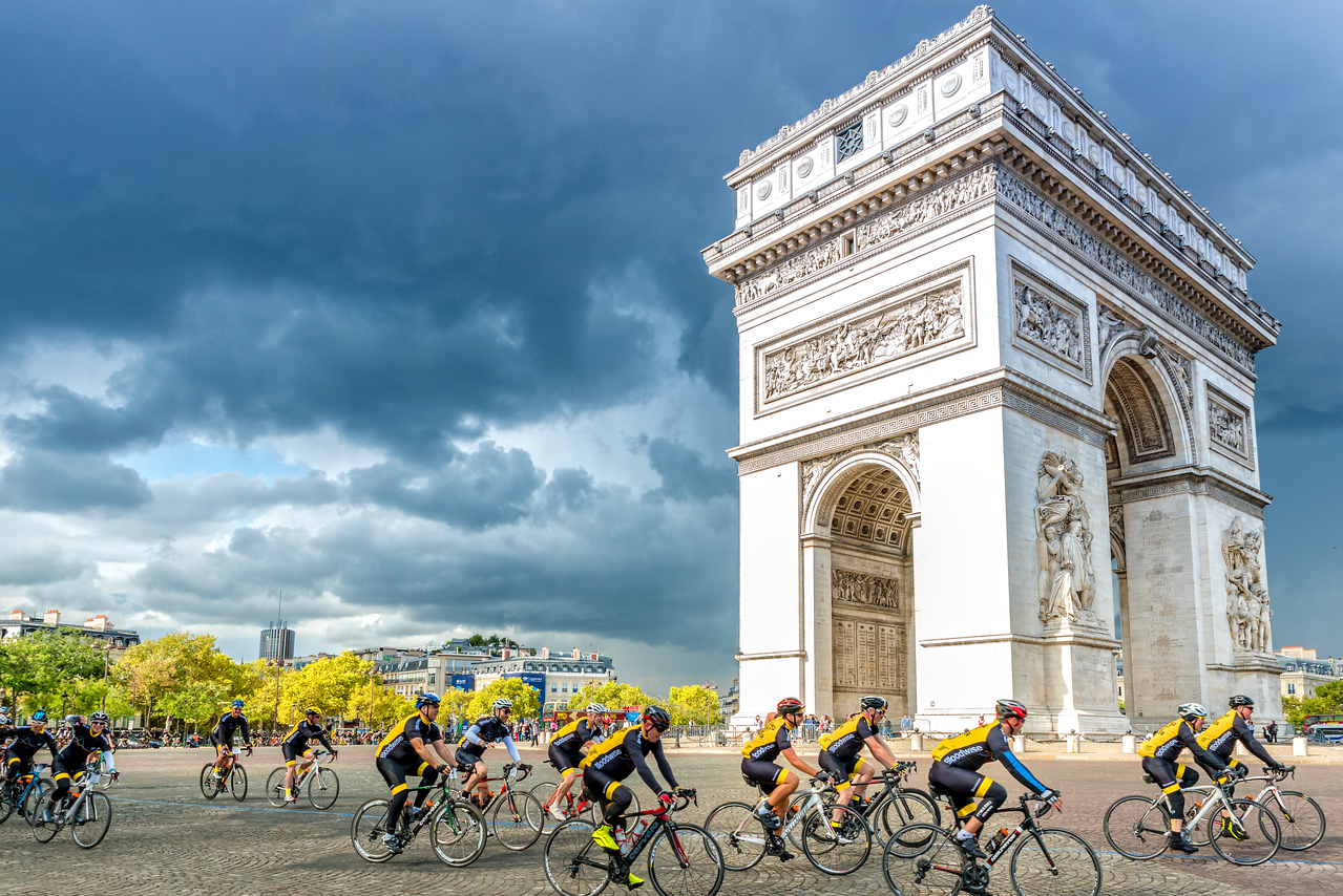 BloodWise-PedalToParis-2017-794-Edit