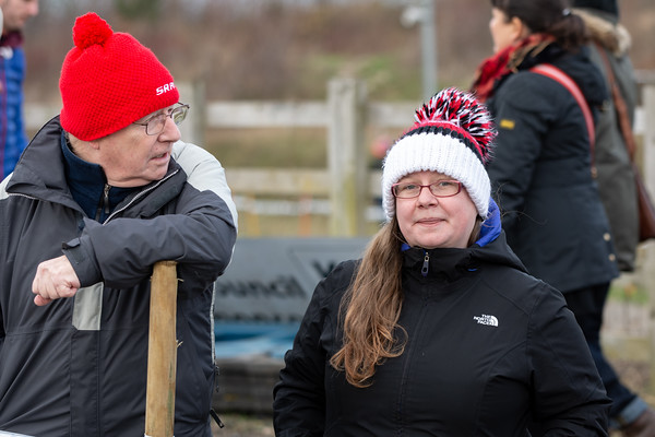 National CX-Champs-2019-CycloPark-720_0254