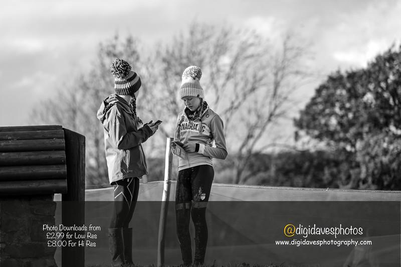 National Trophy CycloCross Ardingley_D3S_6948