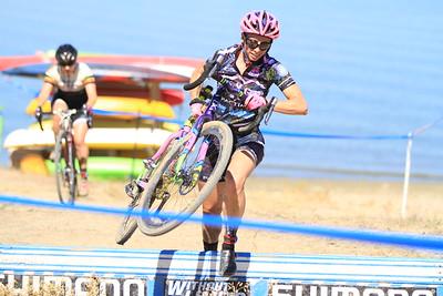 amh CYCLO X - Boulder 9-26 (626)