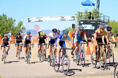 amh CYCLO X - Boulder 9-26 (601)