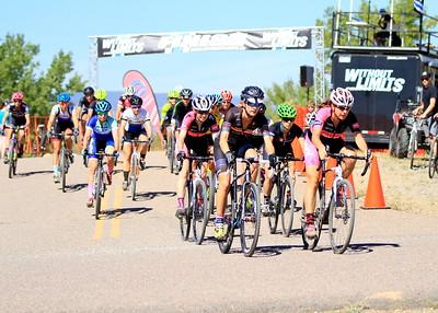 amh CYCLO X - Boulder 9-26 (600)