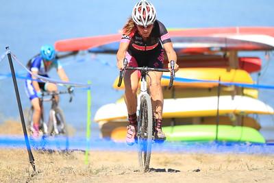amh CYCLO X - Boulder 9-26 (610)