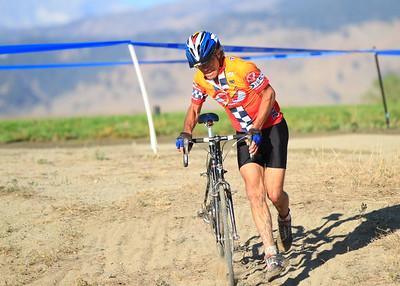 amh CYCLO X - Boulder 9-26 (202)