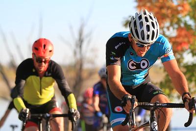 amh CYCLO X - Boulder 9-26 (115)