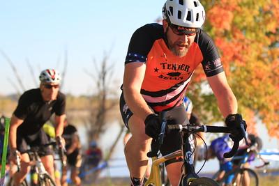 amh CYCLO X - Boulder 9-26 (122)