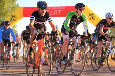 amh CYCLO X - Boulder 9-26 (104)