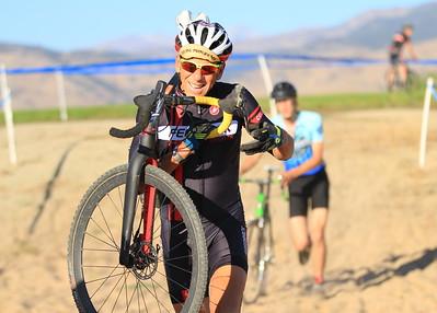amh CYCLO X - Boulder 9-26 (204)