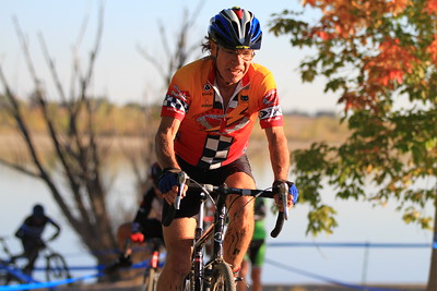 amh CYCLO X - Boulder 9-26 (109)