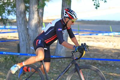 amh CYCLO X - Boulder 9-26 (107)
