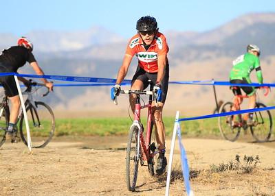 amh CYCLO X - Boulder 9-26 (210)