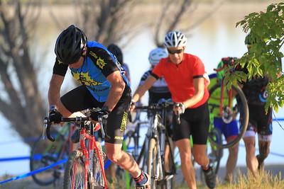 amh CYCLO X - Boulder 9-26 (111)