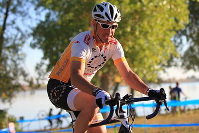 amh CYCLO X - Boulder 9-26 (126)
