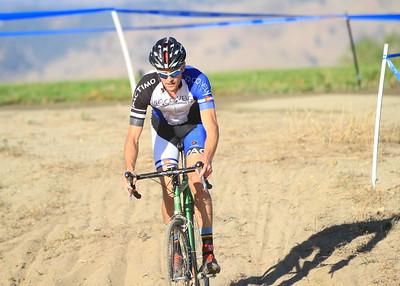 amh CYCLO X - Boulder 9-26 (201)