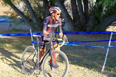 amh CYCLO X - Boulder 9-26 (106)