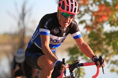 amh CYCLO X - Boulder 9-26 (117)