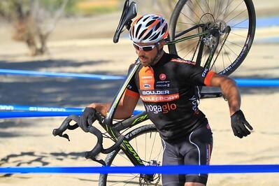 amh CYCLO X - Boulder 9-26 (382)