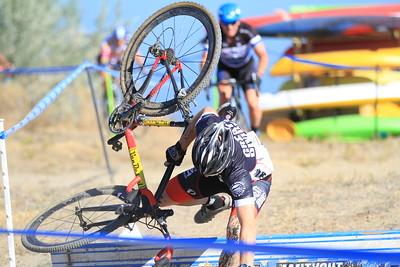 amh CYCLO X - Boulder 9-26 (322)