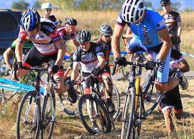 amh CYCLO X - Boulder 9-26 (300)