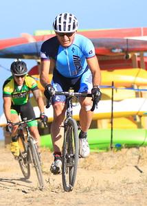 amh CYCLO X - Boulder 9-26 (320)
