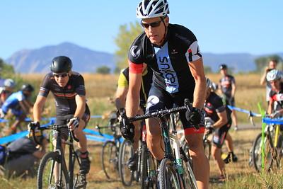 amh CYCLO X - Boulder 9-26 (304)