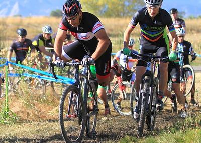 amh CYCLO X - Boulder 9-26 (301)