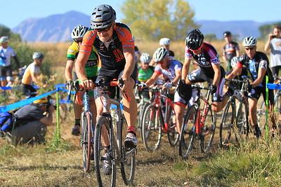 amh CYCLO X - Boulder 9-26 (302)
