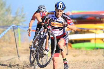 amh CYCLO X - Boulder 9-26 (324)