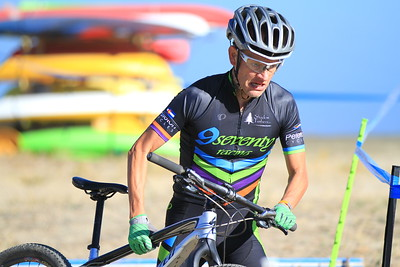 amh CYCLO X - Boulder 9-26 (319)