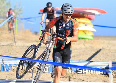 amh CYCLO X - Boulder 9-26 (325)