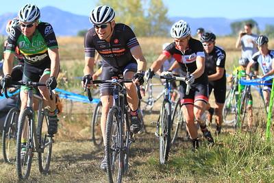 amh CYCLO X - Boulder 9-26 (305)