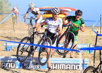 amh CYCLO X - Boulder 9-26 (314)