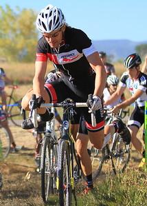 amh CYCLO X - Boulder 9-26 (306)