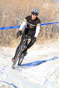 MMP Cyclo X - Louisville (142)
