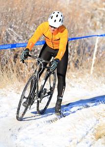 MMP Cyclo X - Louisville (144)
