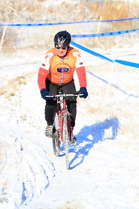 MMP Cyclo X - Louisville (145)
